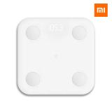 Xiaomi Mi balanza...