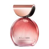 Perfume Bela by Ésika