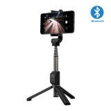 Huawei trípode selfie stick...