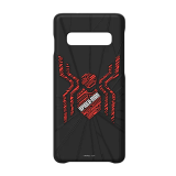 Funda Smart Spider-Man para...