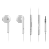 Huawei auriculares AM115...