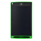 """Tableta de escritura 8.5"""" LCD"""