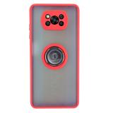 Case para Poco X3 NFC con...