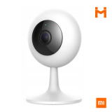 Xiaomi IMI Cámara de...