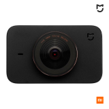 Xiaomi Cámara de seguridad...
