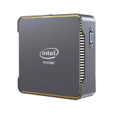 Mini PC GK3V - Intel...
