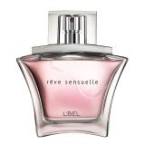 Perfume Rêve Sensuelle by...