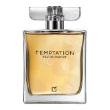 Perfume Temptation para...