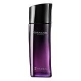 Perfume Osadía para Hombre...