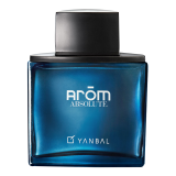 Perfume AROM ABSOLUTE By...