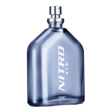 Perfume Nitro Air by Cyzone