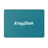 XrayDisk Disco duro SSD...