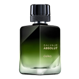 Colonia Salvaje Absolute by...