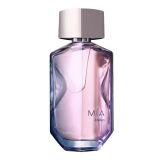 Perfume Mía By Ésika