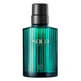 Perfume Solo by Unique