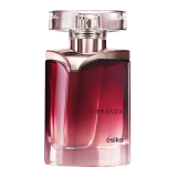 Perfume Vibranza By Ésika
