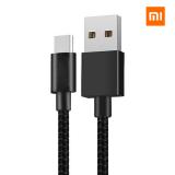 Xiaomi Mi cable trenzado de...