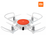 Xiaomi Mi drone mini Mitu...