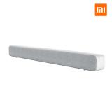 Xiaomi Mi TV Stereo