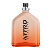 Perfume Nitro Adventure