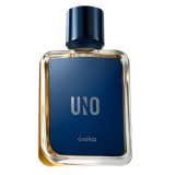 Perfume Uno by Ésika
