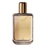 Perfume Savour by Unique