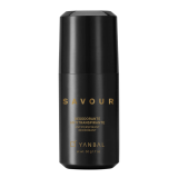 Desodorante Savour by Unique