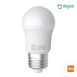 Xiaomi Mijia Bombilla Led E27