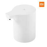 Xiaomi Dispensador...