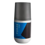 Desodorante Roll On by Cyzone