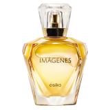 Perfume Imágenes By Ésika