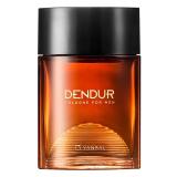 Perfume Dendur By Unique
