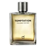 Perfume Temptation By Unique