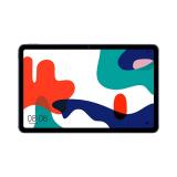 "HUAWEI MatePad 10.4"""