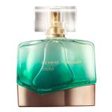 Perfume Femme Magnat by Ésika
