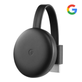 Google Chromecast 3ra Gen
