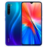 Xiaomi Redmi Note 8 (2021)