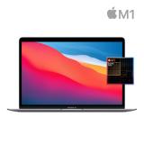 "Apple Macbook Air 13"" con..."