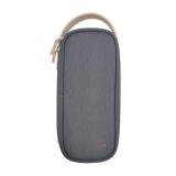 Huawei Storage Bag