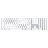 Apple Magic Keyboard en...