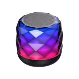 Huawei Altavoz Bluetooth...