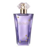 Perfume Dulce Vanidad by...