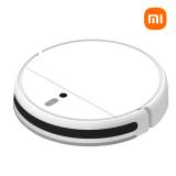 Xiaomi aspiradora Mi robot...