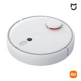 Xiaomi Mijia Aspiradora robot