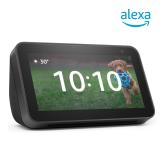 Amazon Alexa Echo show 5...