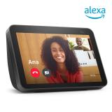 Amazon Alexa Echo Show 8...