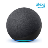 Amazon Alexa Echo (4ta...