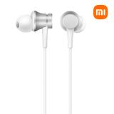 Xiaomi Basic - Audífonos...