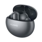 Huawei audífonos FreeBuds 4i