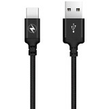 Cable USB Tipo C Nylon